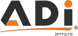 ADI (Pty) Ltd |